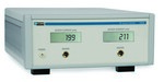 TEGAM Inc. 1820B RF Mount Temperature Controller